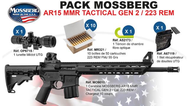 pack-moss-640x360