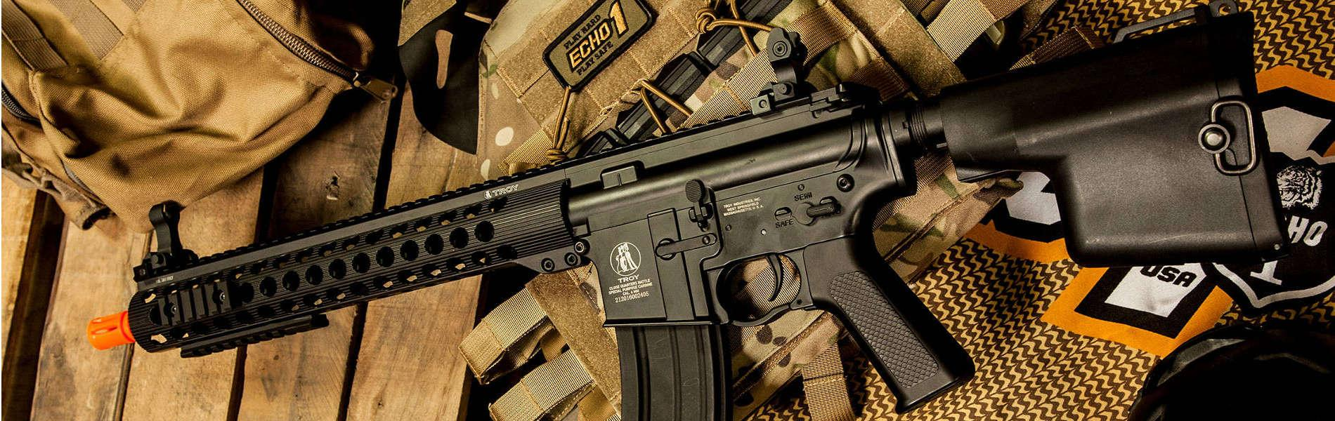 t81_airsoft