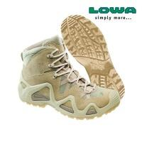 chaussure gore-tex stock low