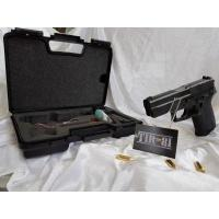Sig Sauer p 2022 9mm (occasion neuf)