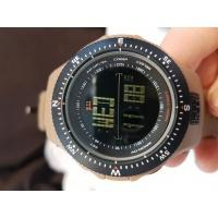 montre field ops watch 5.11