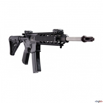 dpms-panther-recon-223-remington-black